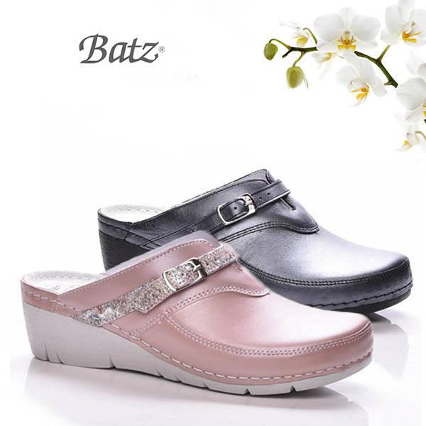 Leon Comfort kiskereskedés webáruház