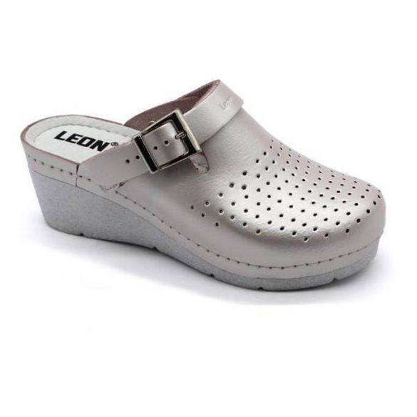 Leon Comfort női Papucs - 1000 Perla