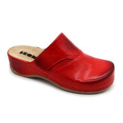 b0c8f49883 Leon Női papucs - Leon Comfort kiskereskedés webáruház